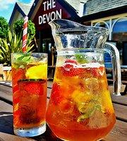The Devon