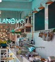 Milanovo Bread & Wine & Cafe