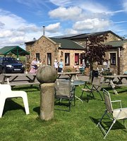 Kath's Riber View Cafe And Farm Shop