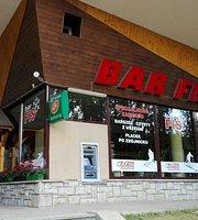 Bar Fis