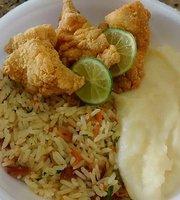 Mamma Luiza Restaurante & Delivery