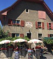 Chez Francine Hotel du Place