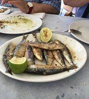 Restaurantes Varadero