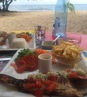 Snack Oceane