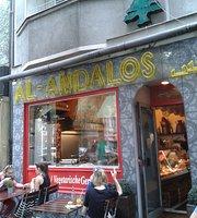Al-Andalos