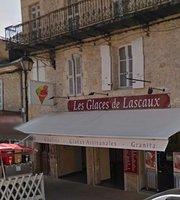 Les Glaces de Lascaux