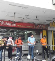 Milan Complete Food Joint