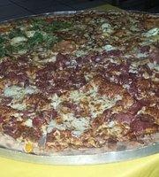 Cabana Da Pizza Ii