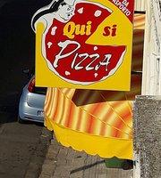 Pizzeria Quisipizza Di Margiotta Sergio