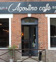 Agostina caffè