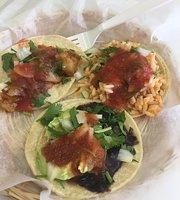 100% Original Tacos