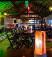 Portal de Canoa Restaurante