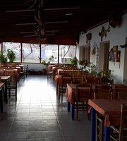 Poseidonas Fish Tavern