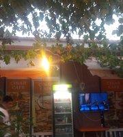 Ciınar Cafe