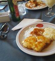 Machado's Restaurante