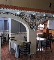 Restaurante Rincon de Paco