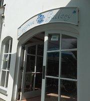 Seagrove Gallery