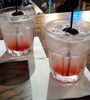 Cobblers Cafe Bar