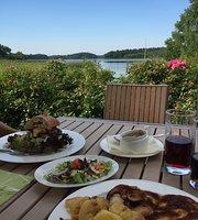 Zur Kutscherscheune Cafe & Restaurant