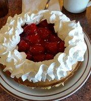 Heidi Pie Restaurant