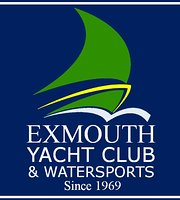 ‪Exmouth Yacht Club‬