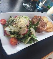 Restaurant Laudat