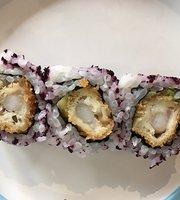 Yo! Sushi
