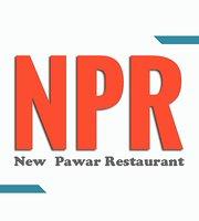 New Pawar Restaurant