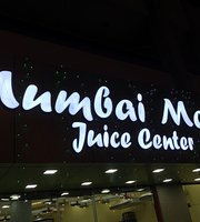 Mumbai Masti Juice Centre