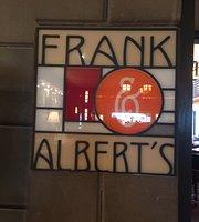 Frank & Albert's