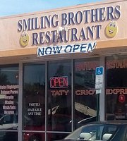 Smiling Brothers Restaurant