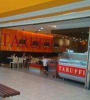 Taruffi Gourmet