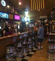 Haywood's Bar & Grill