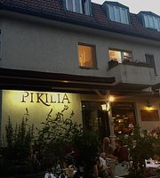 Pikilia