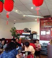 Cafe Taiwan