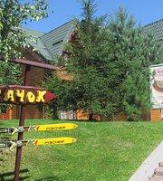 Kozachok Bukovel