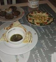 Olive Folegandros