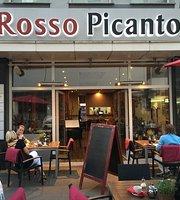 Rosso Picanto