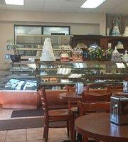 Diana Pasticceria & Coffee
