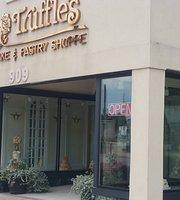 Truffle Cake & Pastry Shoppe