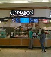 Cinnabon/Carvel