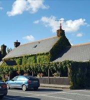Barne Lodge Pub and Restaurant