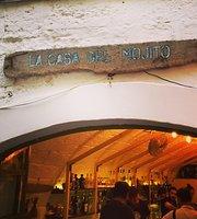 La Casa Del Mojito