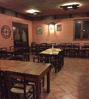 1984 pub pizzeria