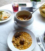 Lunada Restaurante