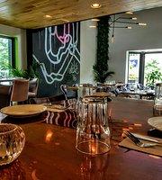 Le Charlotte Pub Gastronomique