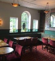 Belle Vue Inn