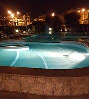 Bagno Piave