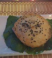 Kai Sushi-Pub