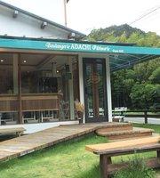 Boulangerie Patisserie Adachi